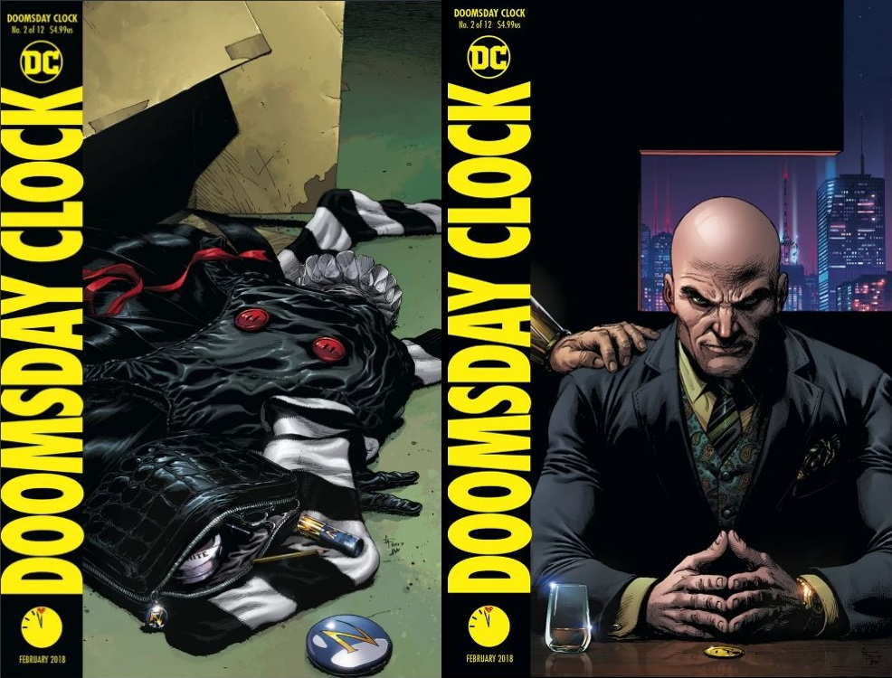 doomsday_clock_2