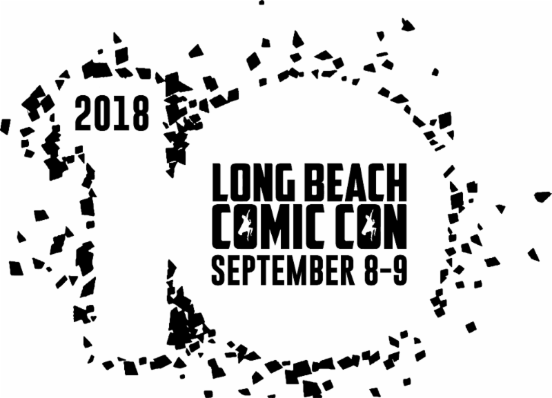 It's Not Too Late to get Long Beach Comic ConTickets!